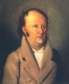 180px-Jean Paul by Friedrich Meier 1810